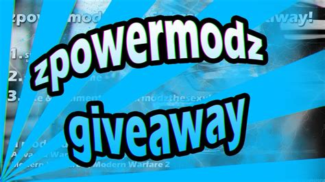 Psn Account Giveaway - 700 subs modded account giveaway aw included youtube