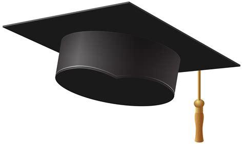 clipart laurea graduation cap search engine at search