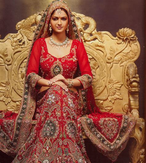 best indian dresses for marriage muslim wedding dress indian fashion name