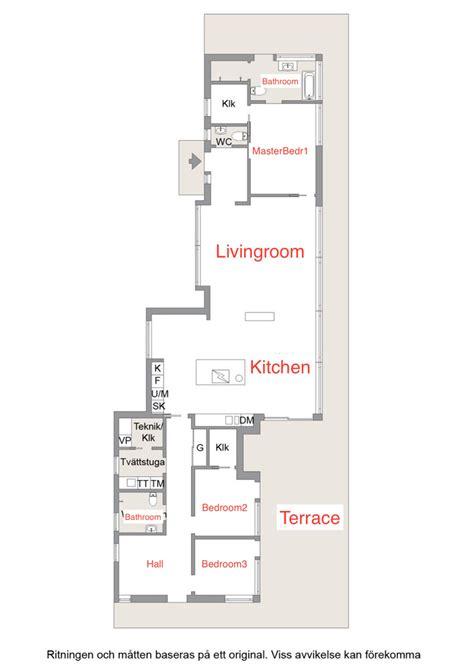 christmas vacation house floor plan 100 christmas vacation house floor plan cabins