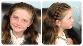 and braids hairstyles dutch lace braided headband braid hairstyles cute