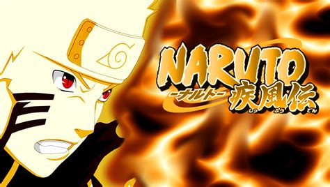 wallpaper naruto wallpaper naruto