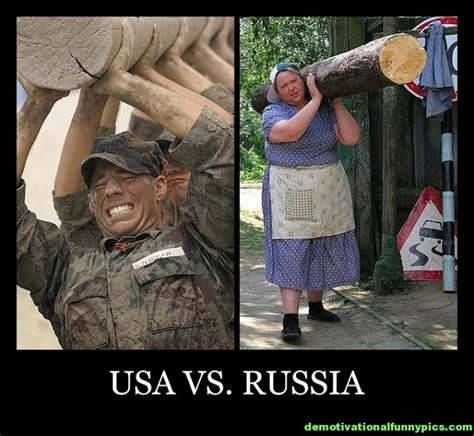 Russian Army Meme - poll russian armed forces vs united states armed forces