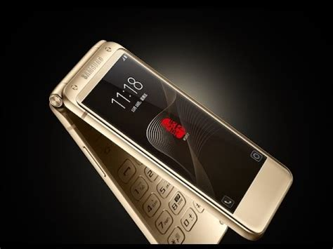 best android phones in the world today best android flip phones you can buy