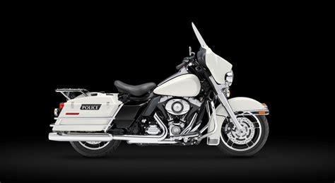 2014 Harley Davidson Electra Glide Police Moto Zombdrive Com