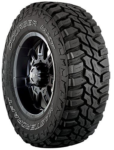 top rated light truck tires best rated in light truck suv tires helpful customer
