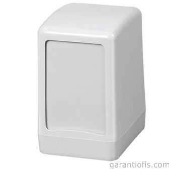 Dispenser Plastik plastik beyaz masa 252 st 252 pe 231 etelik dispenser np100