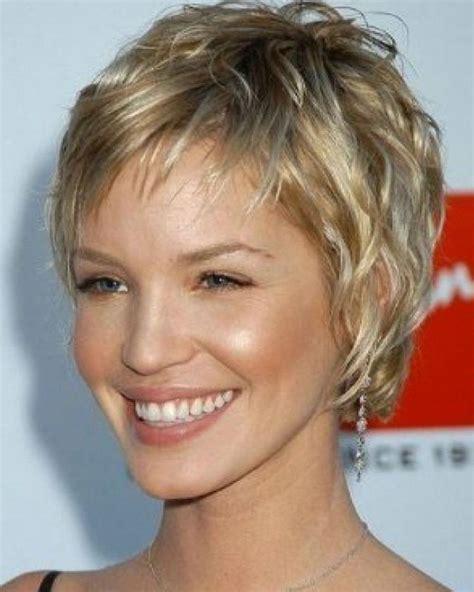short cap like women s haircut capelli over 40 trenta tagli per ringiovanire clicca qui
