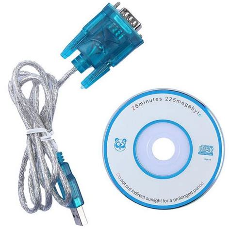 Cable Usb Di Malaysia rs232 to usb converter cable end 4 15 2018 11 15 am myt