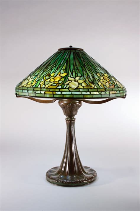 Antique Tiffany Lamp Designs   ALL ABOUT HOUSE DESIGN