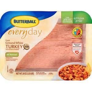 printable butterball ground turkey coupons rare 1 1 butterball ground turkey coupon faithful saver