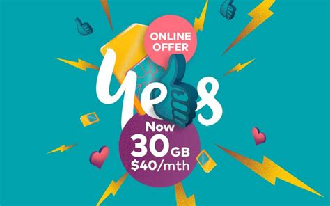 optus mobile offers optus offers unlimited mobile data not gadget