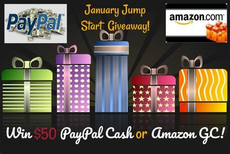 Amazon Gift Cards To Cash - giveaway archives