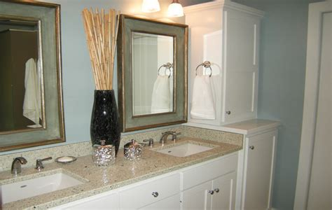 Fabulous Bathroom Decorating Ideas by Bathroom Ideas Categories Small Bathroom Remodeling