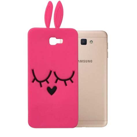 Silicone Silikon 3d Samsung J7 capinha alto relevo 3d silicone galaxy j7 prime tela 5 5 r 21 70 em mercado livre
