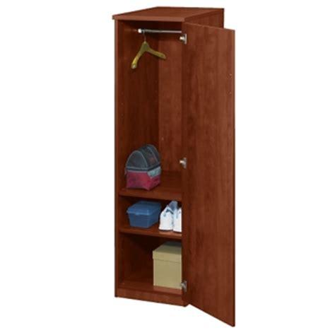 office wardrobe cabinet wardrobe cabinets office storage lifetime guarantee