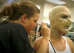 Special Fx Makeup Schools Top Review Of The Best Makeup Artistry Schools