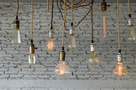 ausgefallene leuchten 5 ausgefallene len f 252 r eine kreative beleuchtung