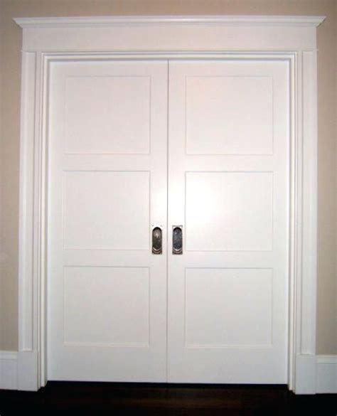 Interior Door Casing Ideas Door Moulding Best 25 Interior Door Trim Ideas On Window Casing Diy Interior