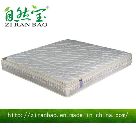 Top Foam Mattress by China Pillow Top Memory Foam Mattress Topper