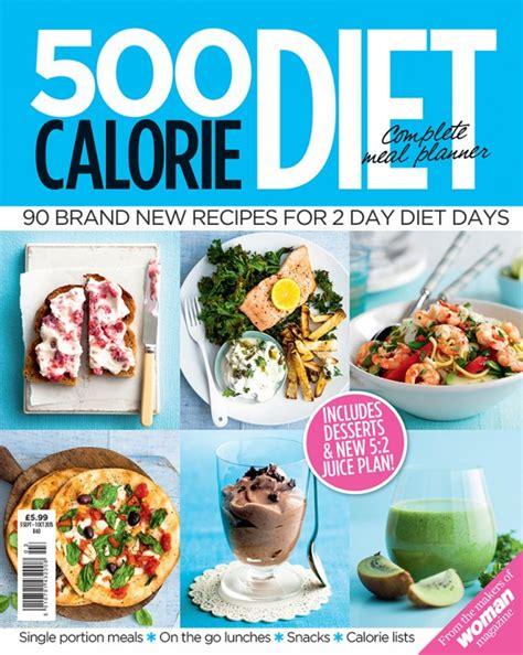 weight loss 500 calories a day 2 day 500 calorie diet plan dubaiinter