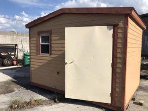 shed  sale  port st lucie fl offerup