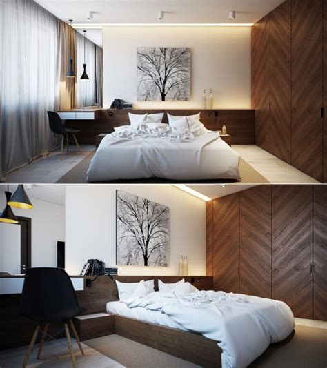 bedroom visualizer modern bedroom design ideas for rooms of any size