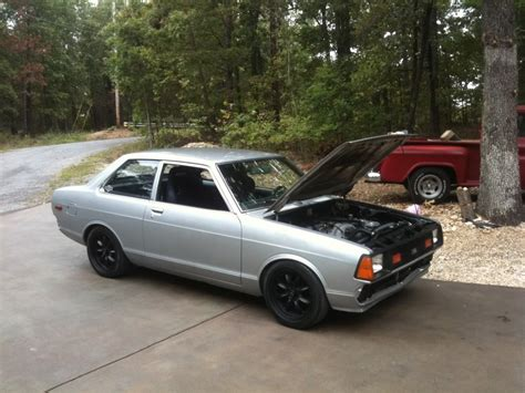 1981 datsun 210 for sale 1981 datsun 210 information and photos momentcar