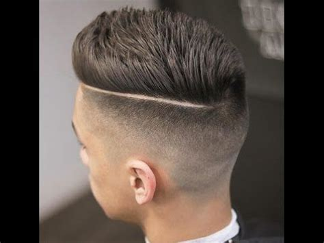 comb over hair gel combover comb over and bald fade on pinterest