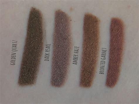 tilbury color chameleon tilbury color chameleon belles boutique uk mummy