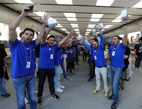 google   compete  apple