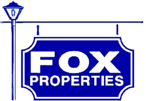 fox properties homes for sale in alabama
