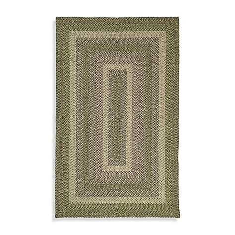 bed bath and beyond outdoor rugs kaleen bimini indoor outdoor rug in celery bed bath beyond