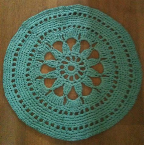 rug nl my 42 best images about crochet rug on circular rugs carpets and rugs