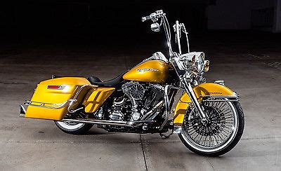 Harley Davidson Style Guide gangster style harley motorcycles for sale