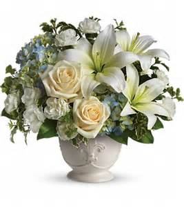 Sympathy Flowers Delivered - home sympathy flowers delivery aurora on caruso amp company