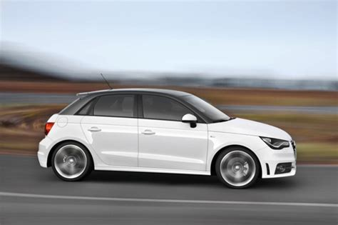 audi a1 4 porte i am audi the audi world another non us audi a1 hint