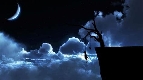 wallpaper desktop love sad sad love hd wallpapers sad images sad photography sad