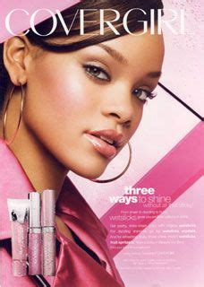 using celebrity images on products 1000 images about design on pinterest email design