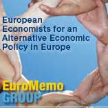 gif format alternative quot the deepening divisions in europe and the need for a