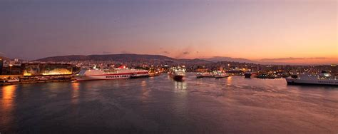 Car Hire Piraeus Port by Car Rental Piraeus Port Rent A Car Piraeus Port Rent A