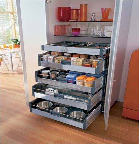 unique kitchen storage ideas 28 inspired ideas for pantry cabinet unique kitchen