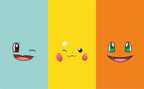 imagenes de pokemon para dibujar fondo de pantalla para 151 fondos de pantalla quot pok 233 mon go quot para android y iphone