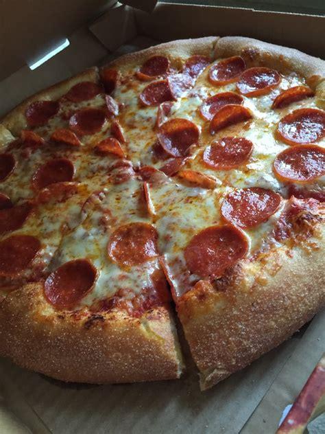 dawg house pizza mugg n pye in monrovia mugg n pye 125 w main st monrovia in 46157 yahoo us local