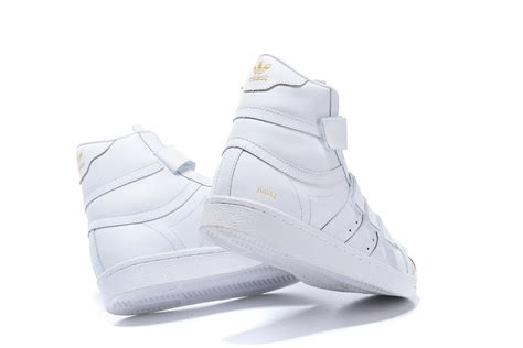 adidas shoes high tops for adidas high tops shoes in 426331 for 57 00