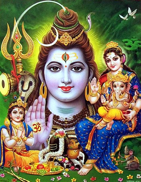 the of big god and one family s search for the american books photo collection shiv parivar hd wallpapers