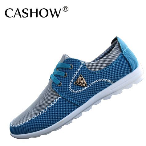 new loafer shoes 2016 new brand canvas casual shoes loafers