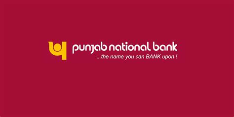 punjab national bank punjab national bank ifsc code for bokaro steel city