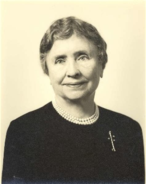 helen keller biography and profile helen keller playlist profile