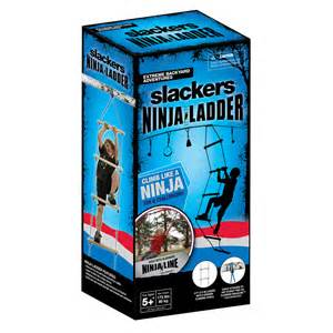 Be the first to review ninjaline rope click here to cancel